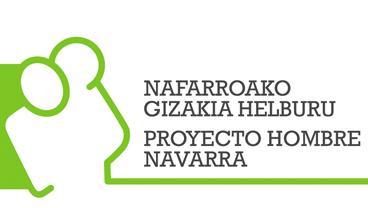 PROYECTO HOMBRE confirma su participación en el proyecto