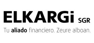 Concedido un aval de 40K de Elkargi, SGR.