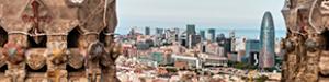 Periplo catalán