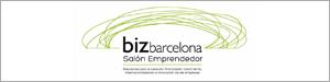 Seleccionados para el Mercat de Finançament del BIZ Barcelona