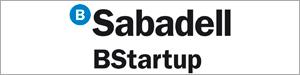 Firmado el primer préstamo bancario sin aval BStartup Banc Sabadell