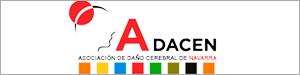 ADACEN confirma su participación en el proyecto