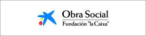 Incorporación de la Fundación Obra Social la Caixa a la plataforma Be Helpie