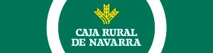 Firmado el préstamo sin aval con Caja Rural