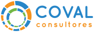 Incorporamos a COVAL Consultores al equipo