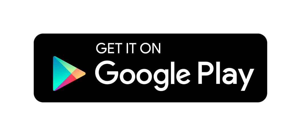 Hemos superado las 1.000 descargas en Google Play y os explicamos cómo lo hemos hecho (y como vamos a seguir creciendo, creciendo, creciendo…) (I/III)