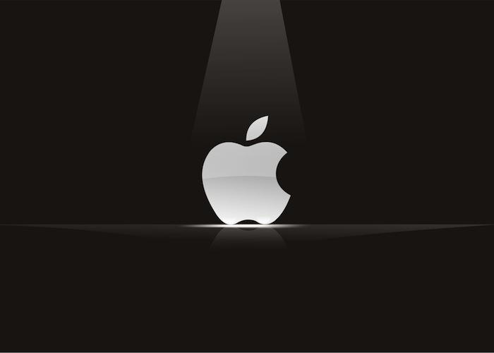 Ya tenemos versión para iPhone