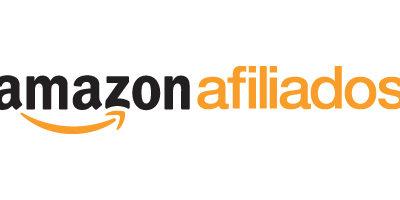 Nueva funcionalidad: Programa de Afiliados de Amazon