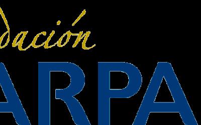 Primera Empresa Patronus: Fundación ARPA