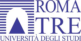 Summer Scholl Universita degli Studi Roma Tre