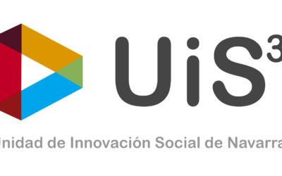 Sello Unidad de Innovación Social