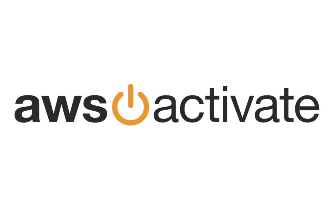 Amazon Web Services. Conseguimos el Sello AWS Activate