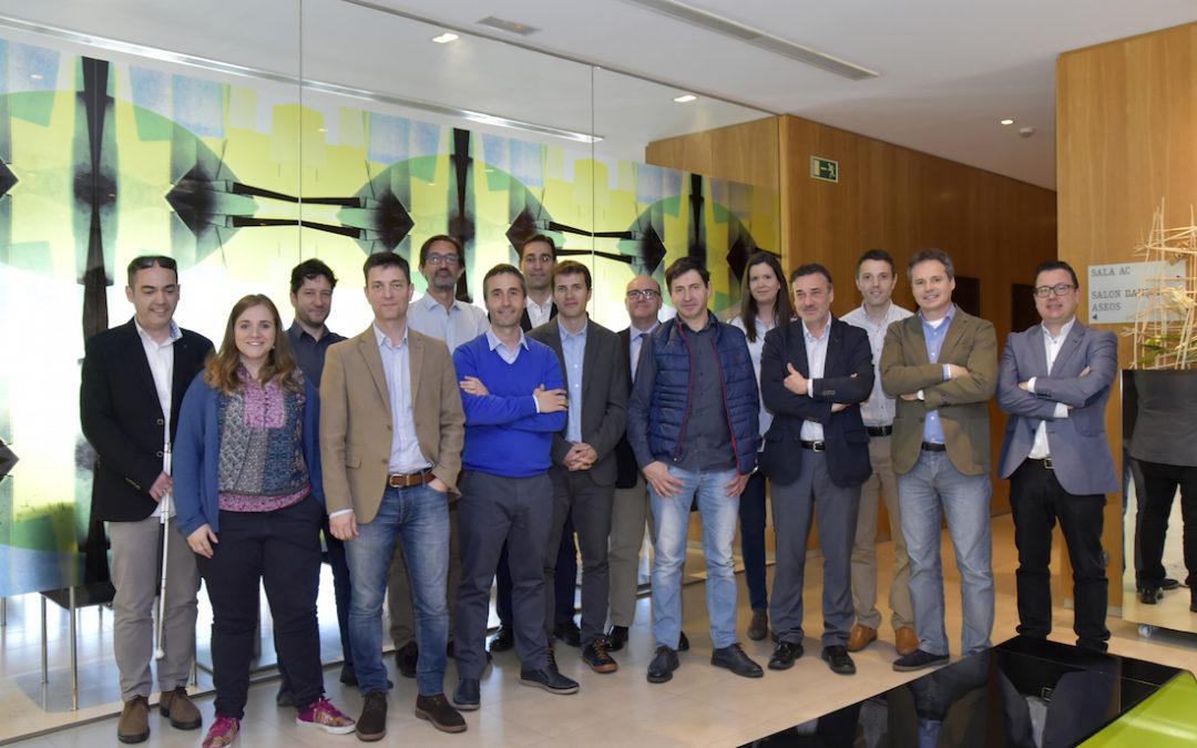 Desayuno COVAL: El camino de la innovación social