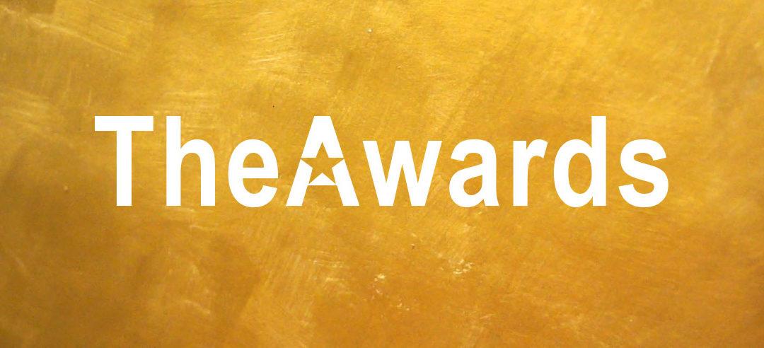 """Be Helpie una de las 5 app finalista de los «TheAwards: Mejores Apps en España 2018"""" 🥇🥇🥇"""