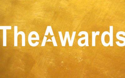 """Be Helpie una de las 5 app finalista de los """"TheAwards: Mejores Apps en España 2018"""" 🥇🥇🥇"""